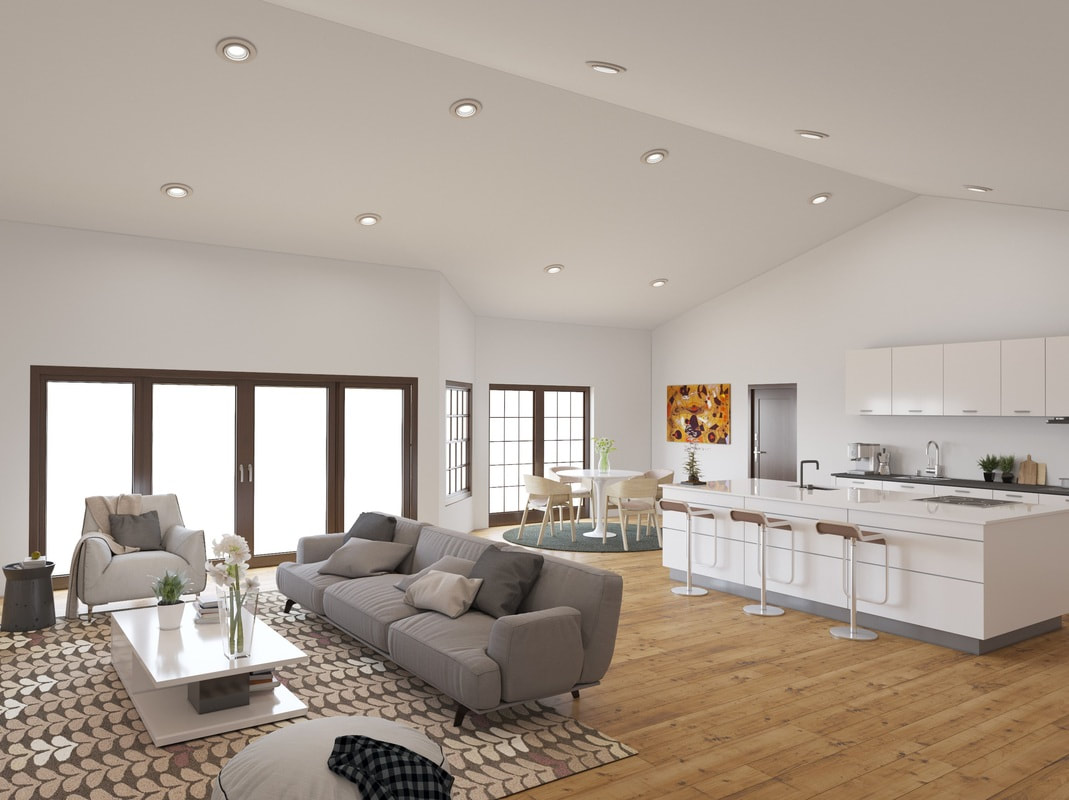Logiciel home staging gallery of home staging virtuel for Logiciel home